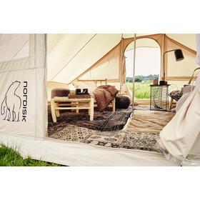 Nordisk Utgard 13.2 m² Tiendas de campaña Algodón Técnico, natural